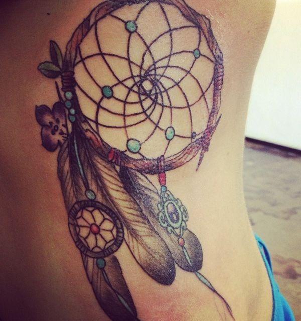 grande_dreamcatcher_tatuagem