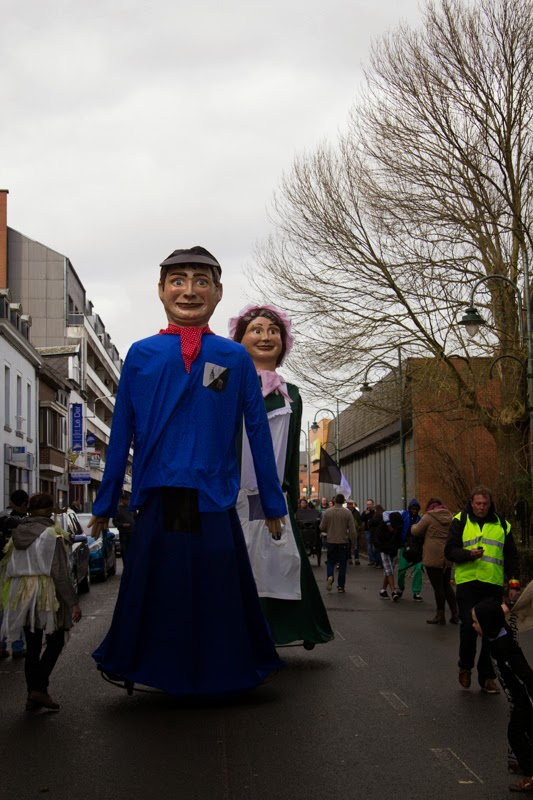 w_2015-03-CarnavalGembloux-4451