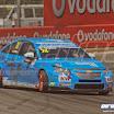 Circuito-da-Boavista-WTCC-2013-493.jpg