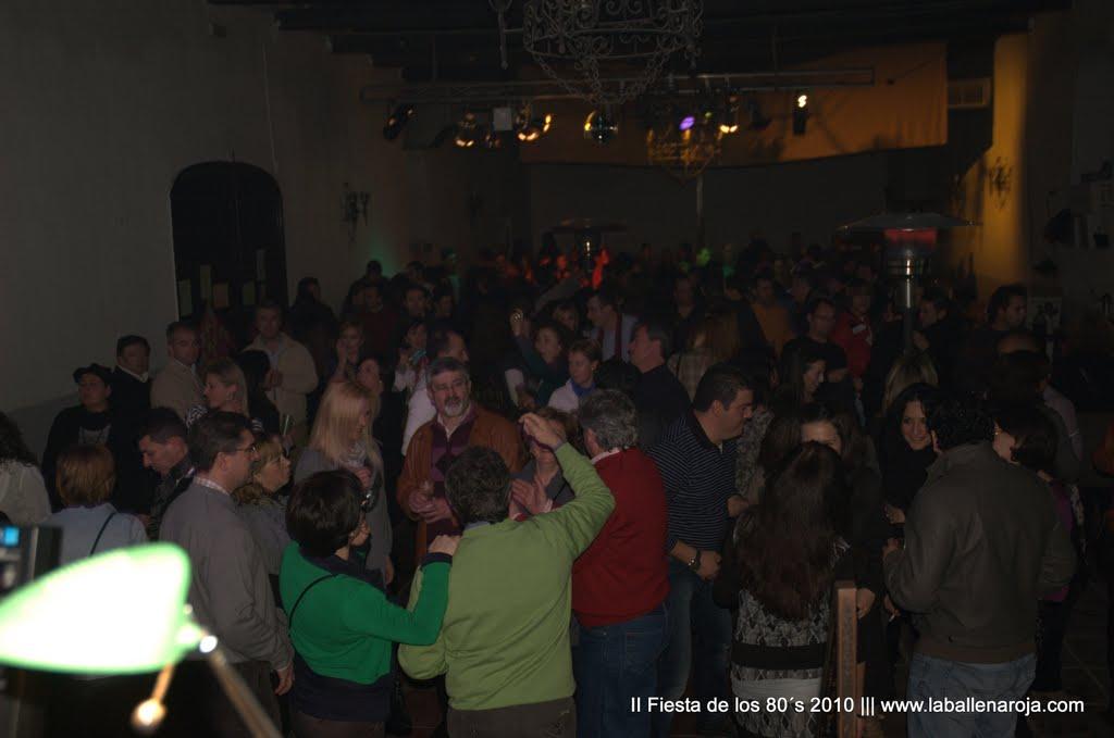 II Fiesta de los 80´s 2010 - DSC_0080.jpg