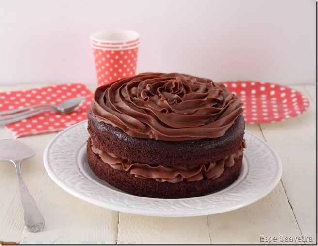 tarta extra chocolate espe saavedra (3)