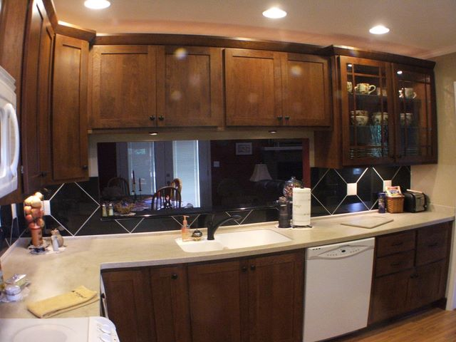 cabinetry_tlc__11_