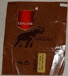 246 11-chocolat Côte d'Or