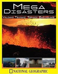 Mega Disaste - Thảm họa toàn cầu