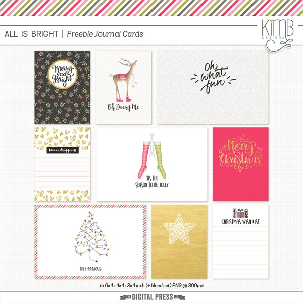 AllthingsBright_cards6