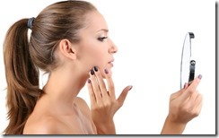 treat-acne