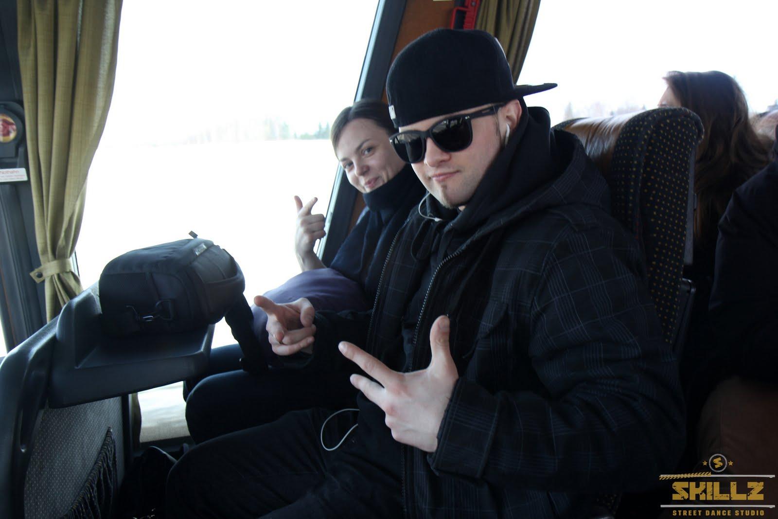 Latvian Open Hip-Hop Championship KAUSS - IMG_9238.JPG