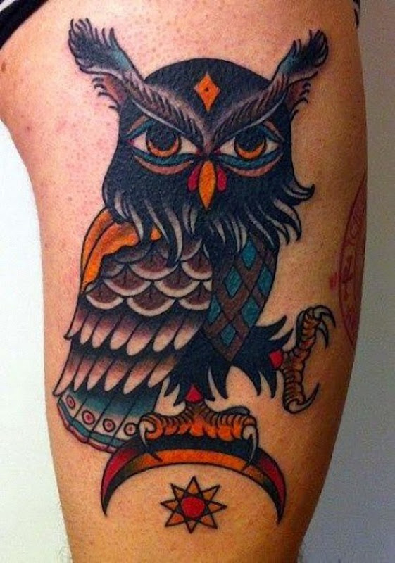 as_tatuagens_de_coruja_19