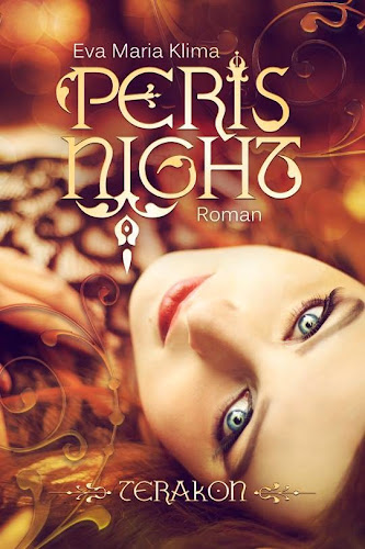 Peris Night - Terakon