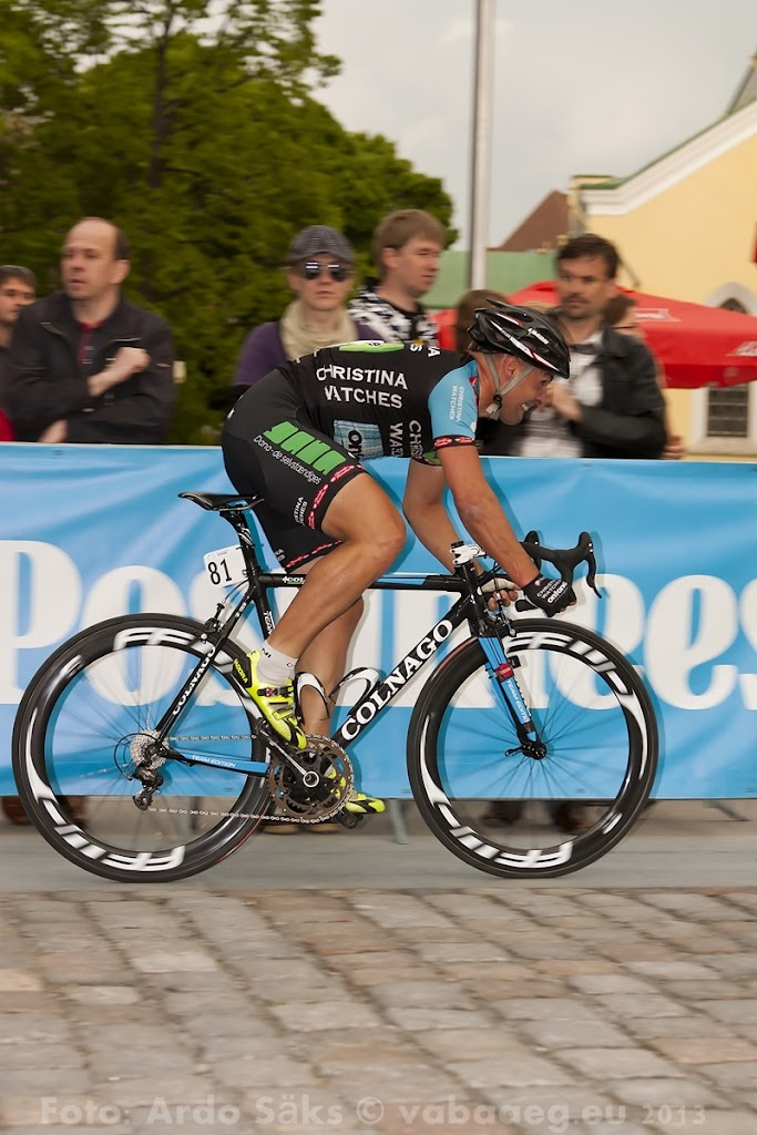 2013.05.30 Tour of Estonia, avaetapp Viimsis ja Tallinna vanalinnas - AS20130530TOEVL_269S.jpg