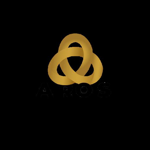 ArosNews
