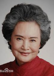 Gao Fang  Actor