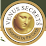 www.venussecrets.us importers@landlcorp.com's profile photo