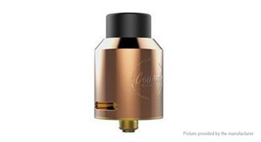 6877300 2 thumb%25255B2%25255D - 【海外】「Pico Resin」「Aspire Zelos 50W MOD」「AspireアルミニウムNautilus 2」「Sense Blazer 200W/80W BOX MOD」「CoilArt Mage RDA/メカニカルMOD」