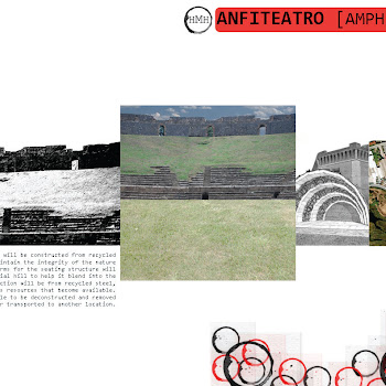 10 amphitheater.jpg