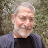 Riad Hassan avatar image