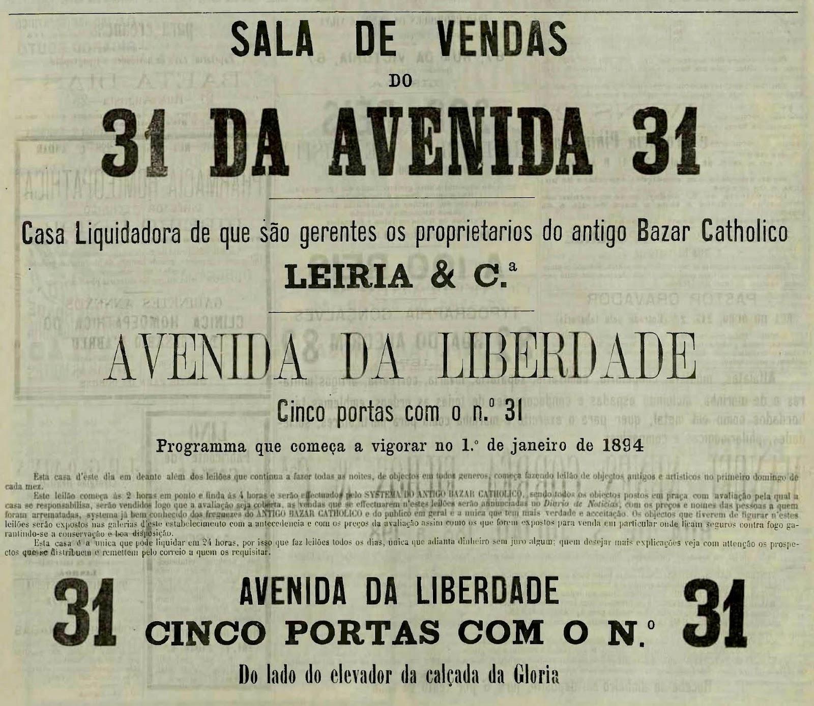 [1893-Casa-Liquidadora.07]