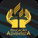 Educação Adventista icon