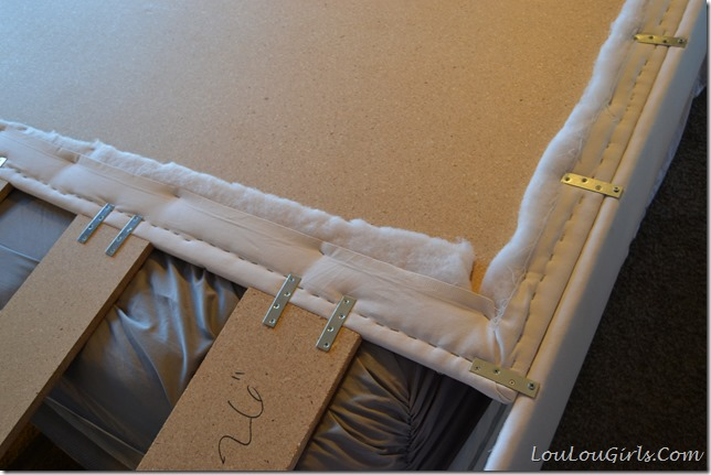 DIY-Upholstered-Headboard (8)
