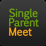 Single Parent Meet #1 Dating Icon