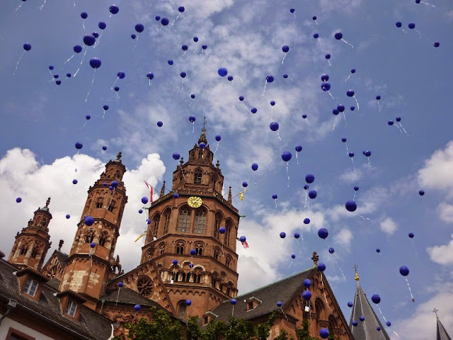 1000 Jahre Mainzer Dom 2009 - P1000615.JPG