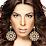 Janid Ortiz's profile photo