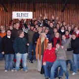 Taizefahrt 21.-28.10.2007