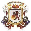 Ordenanza para el Consejo Municipal de Derechos, el Consejo de Protección, la Defensoría y el Fondo de Protección del Niño, Niña y del Adolescente del Municipio Libertador