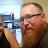 Jalen C. Waddle avatar image