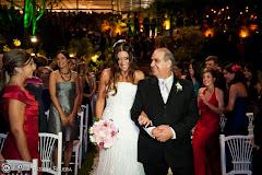 Foto 1000. Marcadores: 23/04/2011, Casamento Beatriz e Leonardo, Rio de Janeiro