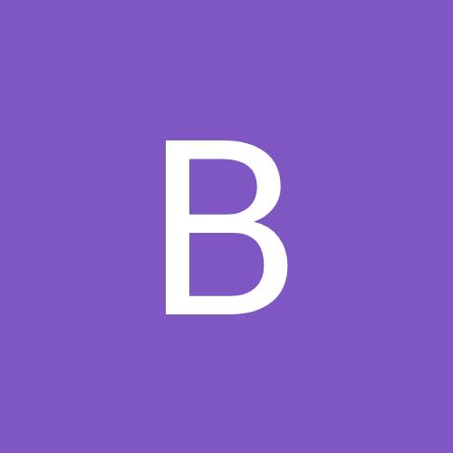 Brenda G. Profile Thumb