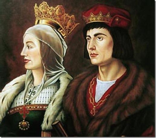 reyes_catolicos-enrique-antonio-schlegel