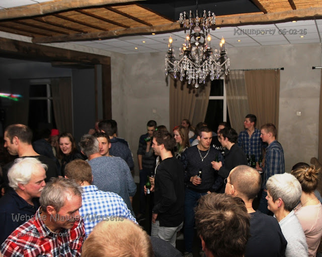kluunparty - Kluun%2Bparty24.jpg