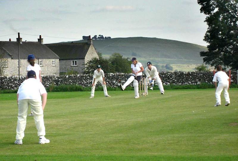 Cricket-Ladies-RS59