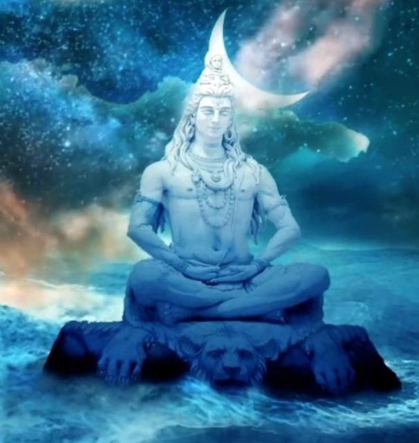 maha shivratri wishes in english,maha shivratri wishes 2021,maha shivratri 2021,Maha Shivratri Message In English,maha shivratri quotes in english,