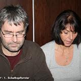 2011_schafkopf_0391024.jpg