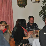 Clubabend: 2015-03-13 - DSC_0300.JPG
