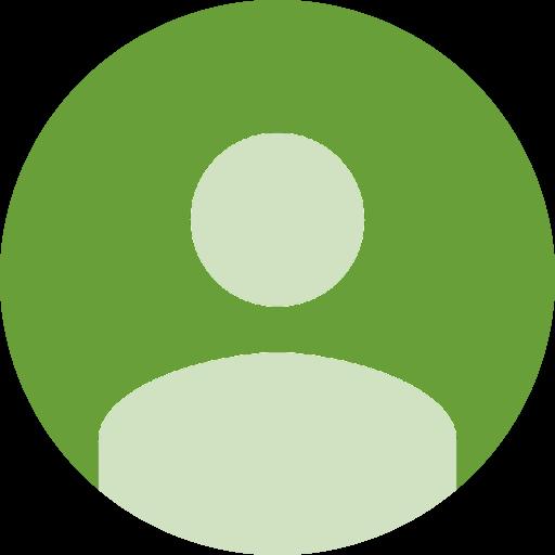 Rich Berggreen