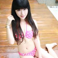 [XiuRen] 2014.07.27 No.183 刘雪妮Verna [63P266M] 0038.jpg