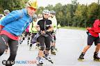 NRW-Inlinetour_2014_08_17-155612_Claus.jpg