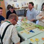 Agricola2015-LesTablesdOlonne_071.jpg