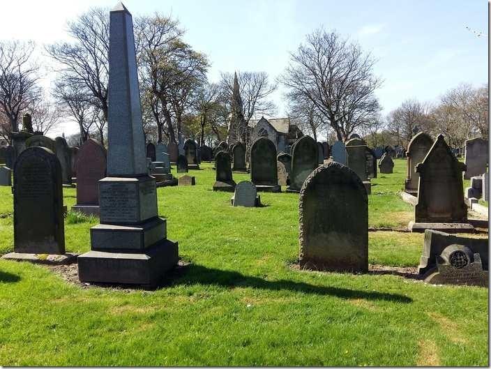 L'interprétation des rêves en Islam sur l'enterrement