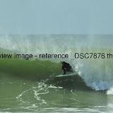 _DSC7876.thumb.jpg
