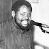 AUDIO ZILIPENDWA : Mbaraka Mwinshee - Rangi ya chungwa | DOWNLOAD Mp3 SONG