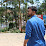 sushil desai's profile photo