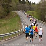 2013.05.12 SEB 31. Tartu Jooksumaraton - AS20130512KTM_216S.jpg