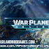 Download War Planet Online v1.0.9b APK DATA - Jogos Android