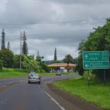 06-25-13 Annini Reef and Kauai North Shore - IMGP9350.JPG