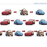 APRENDE A RESPIRAR CON CARS_Eugenia Romero-00002.jpg