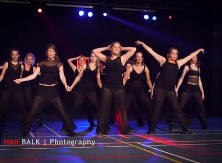 Han Balk Agios Dance-in 2014-0324.jpg